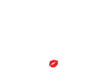 Get Dolled Up Logo